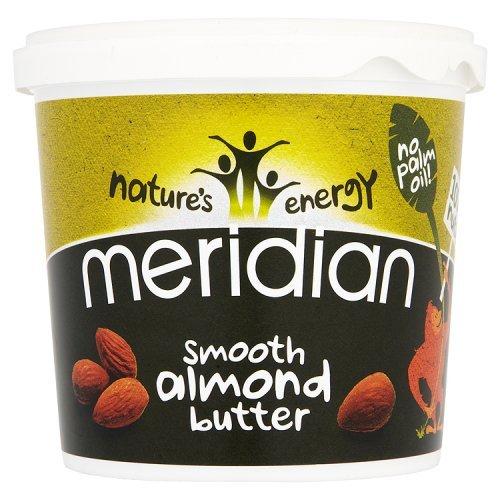 1kg-almond-butter