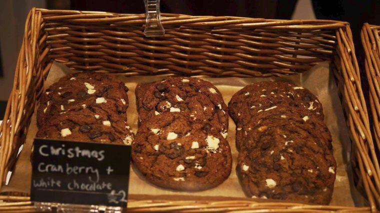 new cookies.jpg