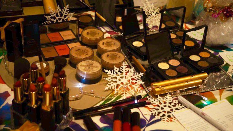 new makeup.jpg