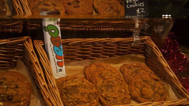 vega cookies.jpg